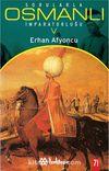 Sorularla Osmanlı İmparatorluğu 5