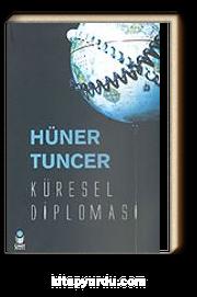 Küresel Diplomasi