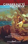 Çanakkale'yi Yaşamak/Yeni Mecmua