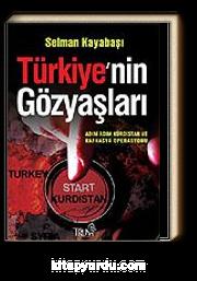 Türkiye'nin Gözyaşları/Adım Adım Kürdistan ve Kafkasya Operasyonu