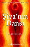 Şiva'nın Dansı
