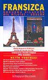 Fransızca Konuşma Kılavuzu Dil Bilgisi ve Sözlük