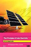 The Principles of Solar Electricity