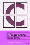 For Students C Programming