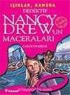 Işıklar, Kemara / Dedektif Nancy Drew'un Maceraları