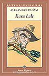 Kara Lale