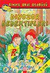 Dinazor Dedektifler / Sihirli Okul Otobüsü