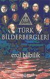 Türk Bilderbergleri