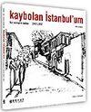 Kaybolan İstanbul'um / Bir Mimarın Anıları 1947-1957
