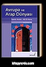 Avrupa ve Arap Dünyası