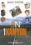 5N 1 Kamyon