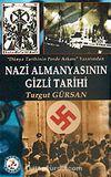 Nazi Almanyasının Gizli Tarihi