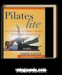 Pilates Lite / Kilo Vermek ve Forma Girmek İçin Kolay Egzersizler