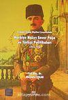 Osmanlı-Alman İlişkileri Çerçevesinde Harbiye Nazırı Enver Paşa ve Türkçü Politikaları (1913-1918)