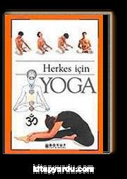 Herkes İçin Yoga