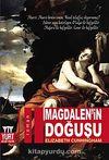 Magdalen'in Doğuşu