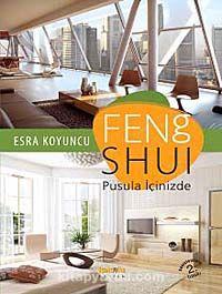 Feng ShuiPusula İçinizde - Esra Koyuncu pdf epub