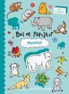 Bul ve Yapıştır - Hayvanlar
