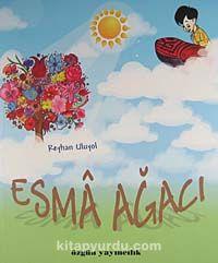 Esma Ağacı - Reyhan Uluyol pdf epub