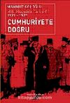 Cumhuriyet'e Doğru Milli Mücadele Tarihi 4 (1921 - 1922 )