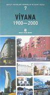 Viyana 1900-2000