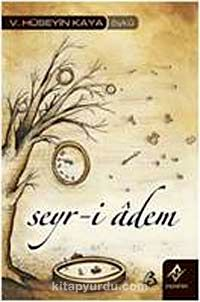Seyr-i Adem