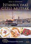 İstanbul'daki Gizli Mutfak & 100 İstanbul Yemeği
