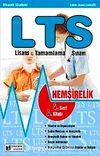 LTS - Lisans Tamamlama Sınavı - Hemşirelik 4-A