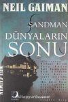 Sandman 8 - Dünyaların Sonu
