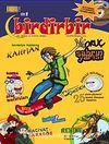 Birdirbir Dergisi - 1 / Oruç