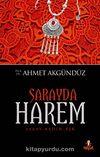 Sarayda Harem