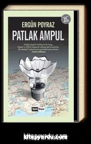 Patlak Ampul