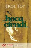 Hocaefendi