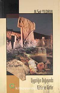 Uygarlığın Doğuşunda Kültür ve Kürtler