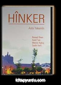 Hinker <br /> Asta Yekemin