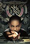 Skyland 1 - Rüzgarlı Adalar