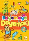 Boyamaya Doyama 1
