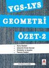 YGS-LYS Geometri Özet-2