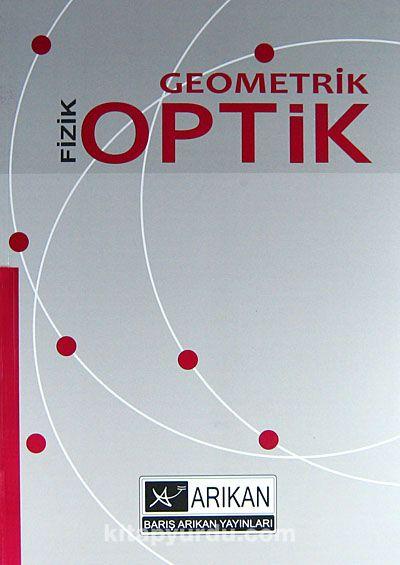 Fizik - Geometrik Optik