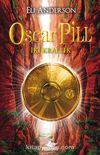 Oscar Pill & İki Krallık