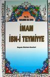 İmam İbn-i Teymiyye & Hayatı-Fikirleri-Eserleri