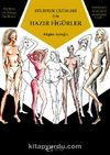 Stilistlik Çizimleri için Hazır Figürler