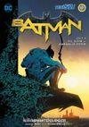 Batman Cilt 5 / Yıl Sıfır - Karanlık Şehir