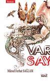 Var Say