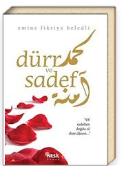 Dürr ve Sadef