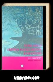 Türk Dilli Sibirya Halklarının Şamanizmi