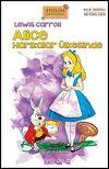 Alice Harikalar Ülkesinde (ciltli)
