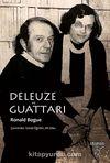 Deleuze ve Guattari