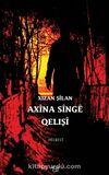 Axina Singe Qelişi