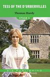 Tess of the D'urbervilles / Stage 3